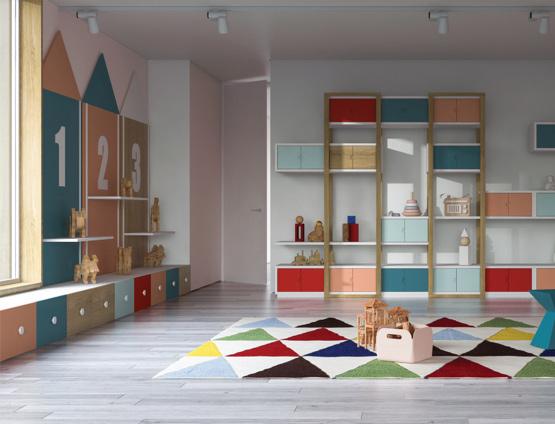 Dekorplatten für den Möbelbau | HolzLand Stoellger in Langenhagen