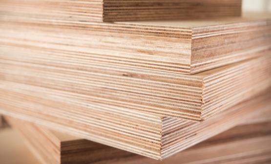 Sperrholzplatten mit robusten Oberflächen | HolzLand Stoellger in Langenhagen