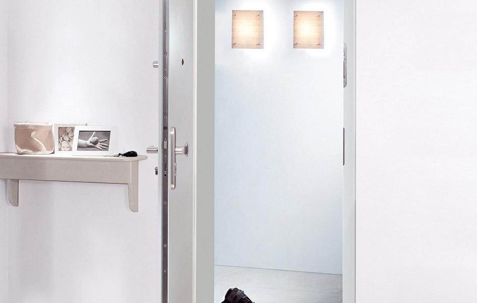 Abdichtung Schallschutz | HolzLand Stoellger in Langenhagen