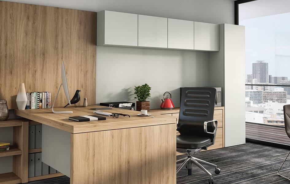 Mit Dekorplatten Möbel und Wände verkleiden | HolzLand Stoellger in Langenhagen