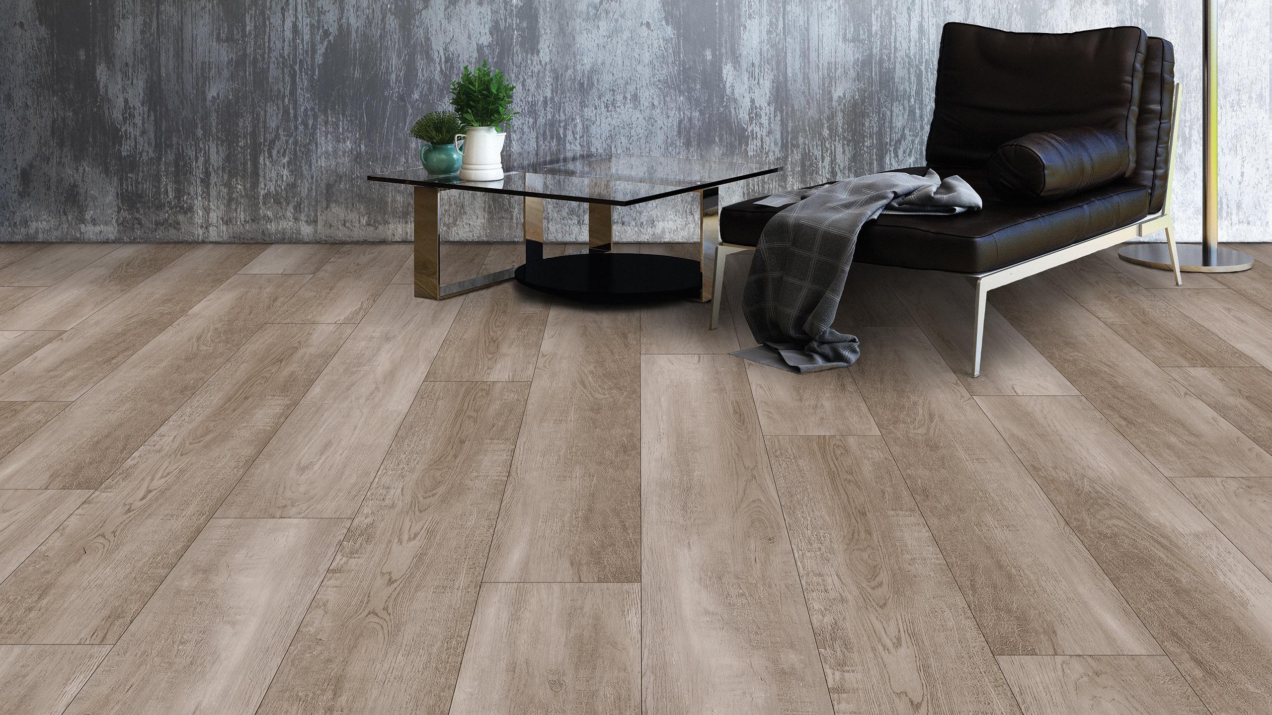 Linoleum Boden Mit Designvielfalt Holzland Stoellger