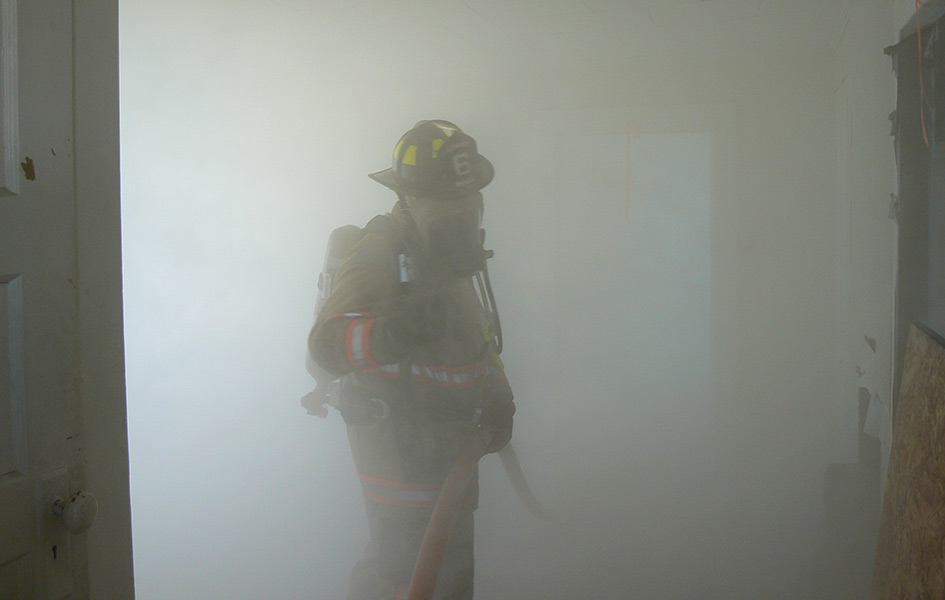 Rauchschutztüren | HolzLand Stoellger in Langenhagen