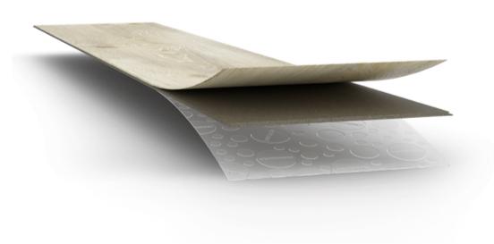 MeisterDesign. flex: Aufbau | HolzLand Stoellger in Langenhagen