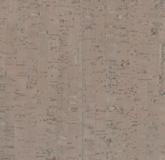 Amorim WISE: Fashionable Cement | HolzLand Stoellger in Langenhagen