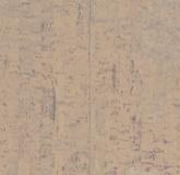 Amorim WISE: Traces Marfim | HolzLand Stoellger in Langenhagen