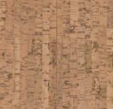 Amorim WISE: Traces Natural | HolzLand Stoellger in Langenhagen