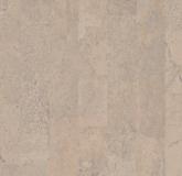 Amorim WISE: Fashionable Antique White | HolzLand Stoellger in Langenhagen