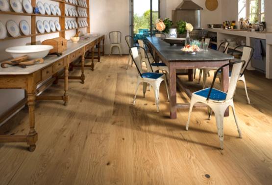 Timber 2020: Eiche Fachwerk | HolzLand Stoellger in Langenhagen