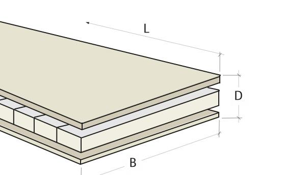 Stabile Holzböden | HolzLand Stoellger in Langenhagen