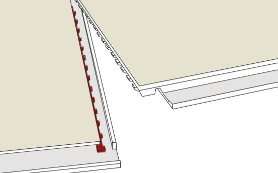 Woodloc 5S | HolzLand Stoellger in Langenhagen