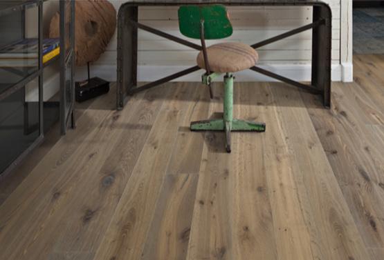 Timber 2020: Eiche Treibholz   HolzLand Stoellger in Langenhagen