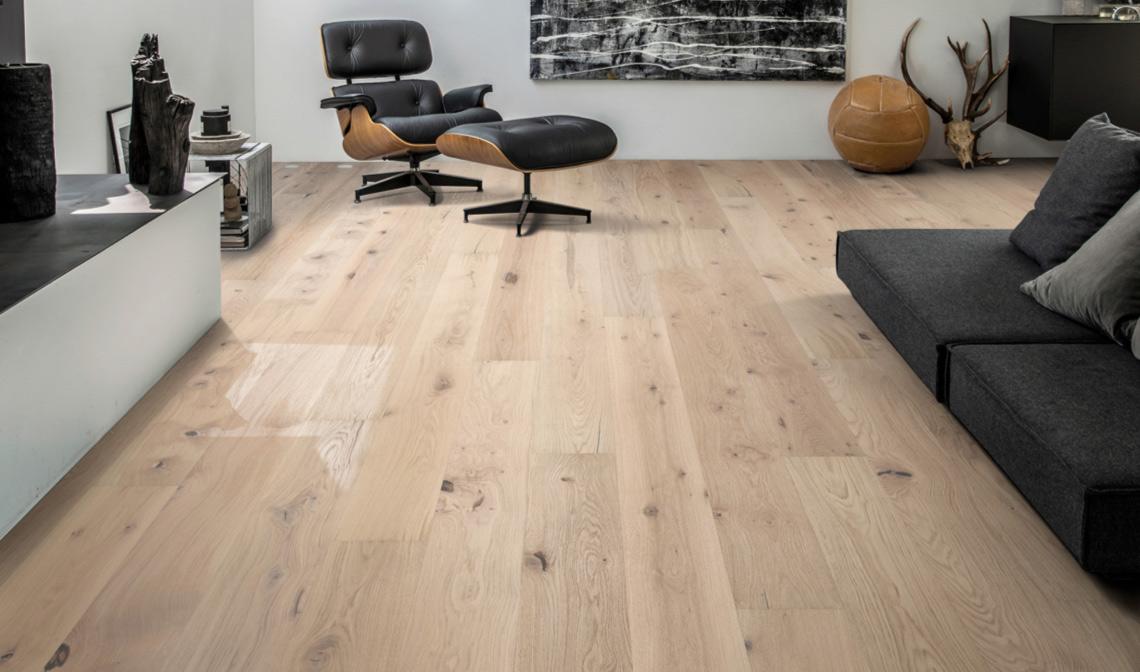 Timber 2020 | HolzLand Stoellger in Langenhagen
